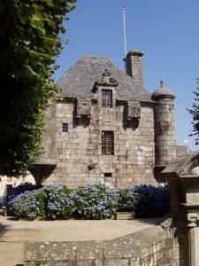Ancienne-prison-seigneuriale-1640