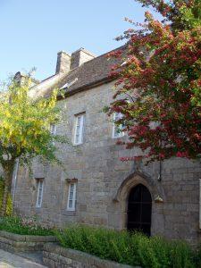 La-maison-de-la-Tourelle