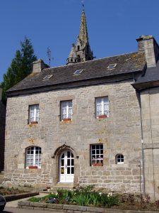 La-maison-du-Boureau