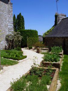 Le-jardin-des-Secrets