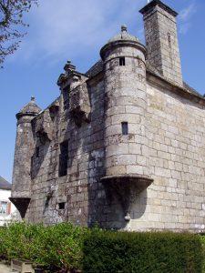 Ancienne-prison-seigneuriale